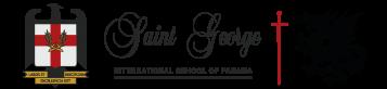 Saint George International School of Panama